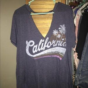 Charlotte Russe size 2x